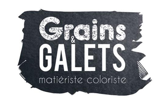 L'attribut alt de cette image est vide, son nom de fichier est logo_grains_ET_galets.jpg.